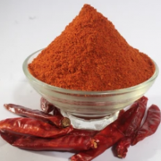 Chile or Chili: What's the Difference?