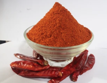 chile powder or chili powder, what's the difference?